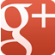 Add LinkedInToMalta on Google+